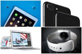 does best buy have different deals on cyber monday or is it the same for black friday black friday apple deals 2016 how to save hundreds on iphones ipads