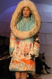 tsumori chisato tsumori chisato a w 2006 7 fashion magic folk