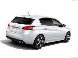 peugeot new driver deals peugeot 308 2018 pictures information u0026 specs
