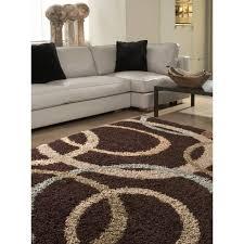 furniture fabulous walmart furniture dressers luxury walmart