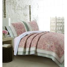 bedding sets joss