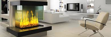 Interior Designer College by Top And Best Bsc Interior Designing College In Bangalore Iifa