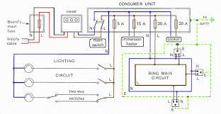 infinity basslink wiring diagram infinity wiring diagram gallery