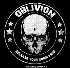 free logo design skull logo designs skull logo designs skull