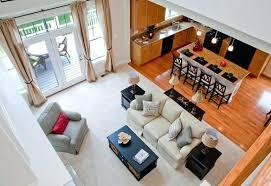 model home interiors elkridge md model home furniture maryland furniture gallery of prince single