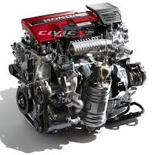 best 25 honda civic engine ideas on pinterest honda vtec honda