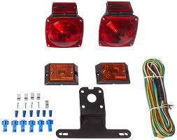 amazon com lighting rv parts u0026 accessories automotive