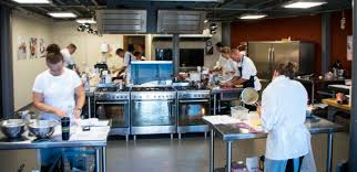 secrets de cuisine exciting package ship s cook food safety level 3