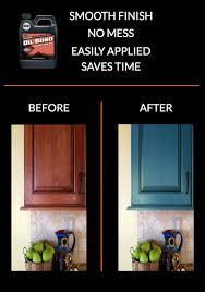 how to paint kitchen cabinets without sanding or priming u2013 latex agent