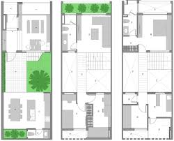 small house plans with courtyards darts design com fresh small house plans with courtyards small