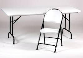 table and chair set for sale folding table and chairs for sale luisreguero com
