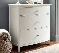 Small Dresser For Bedroom Dresser Pottery Barn