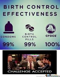 Birth Control Meme - rmx birth control by bazillion100 meme center