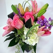 flower delivery san francisco san francisco florist flower delivery by fillmore florist san