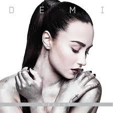 demi lovato new mp songs download let it go demi lovato last fm
