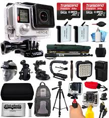 gopro hero 4 black friday gopro hero4 hero 4 black edition 4k action camera camcorder with
