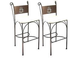 table bar cuisine conforama chaise haute pour bar excellent tabouret haut conforama chaise