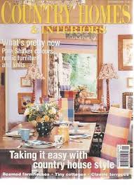 country home and interiors country home and interiors magazine home design and style