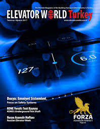 mitsubishi electric elevator logo elevator world turkey vol 1 issue 5 by elevator world issuu
