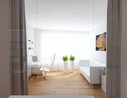 home office interior design pictures white home office interior design ideas