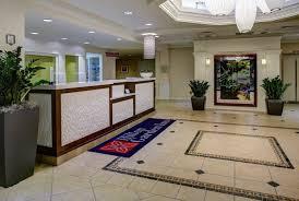 Interior Design Jobs Ma by Hilton Garden Inn Boston Waltham Waltham Ma Jobs Hospitality
