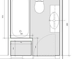 Smallest Bathroom Floor Plan Small Shower Ideas Inside Small Bathroom Plan Layout Home