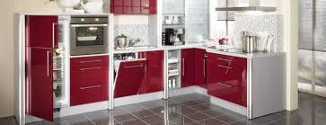 einbauküche günstig kaufen küchen mit hochglanzmöbeln günstig kaufen wohnen de l