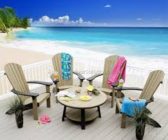 tampa patio furniture 6 best outdoor benches chairs flooring