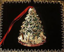 32 best ornaments white house images on