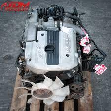 nissan 350z jdm for sale nissan skyline r34 stagea wgc34 rb25det neo engine jdmdistro