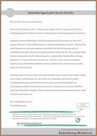 Bewerbungsschreiben Ausbildung Jobcenter 10 wochenbericht altenpflegerin laredoroses