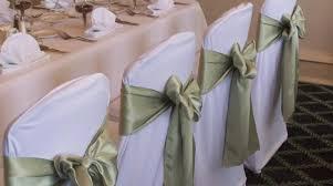 Cheap Wedding Chair Cover Rentals Smart Placement Cheap Wedding Chair Covers Ideas Diy Wedding U2022 31788