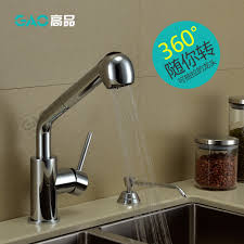 Cheap Kitchen Sink Faucets Online Get Cheap Kitchen Faucets Lowes Aliexpress Com Alibaba Group