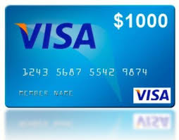 1000 gift card instantly win a 1 000 visa gift card 3 000 winners visa gift