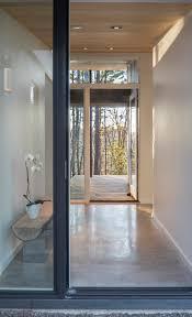 Home Design Studio Yosemite by Studio Mm Realizes Lantern Ridge House In New York U0027s Hudson Valley