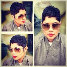 like the river salon hair gallery 31 best short hair images on pinterest short hairstyle low hair