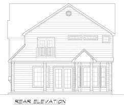 tudor house elevations victoria tudor house plans narrow floor plans