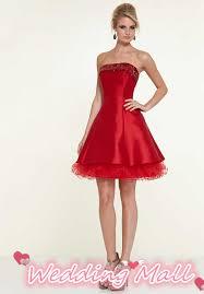 8th grade dresses for graduation cheap dress graduation find dress graduation deals on