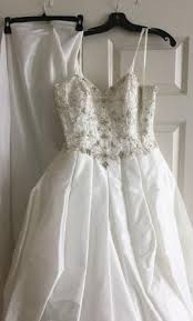 sell used wedding dress search used wedding dresses preowned wedding gowns for sale
