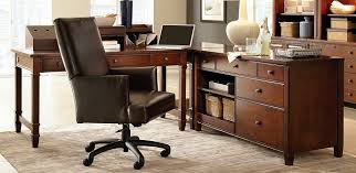 Home Office Furnitur 10 Comfortable Home Office Desk Chairs Housely