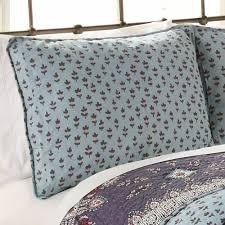 better homes and gardens moroccan quilt jewel walmart com