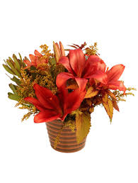 Fall Floral Arrangements Pictures Of Fall Flowers Fall Floral Arrangements Flower Shop