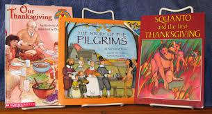 thanksgiving story books tis the season books about thanksgiving