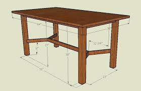 Dining Room Table Sizes Standard Dining Table Height Cm Standard Dining Room Table Size