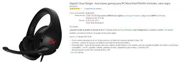amazon cloud black friday black friday 2016 las mejores ofertas y descuentos en amazon
