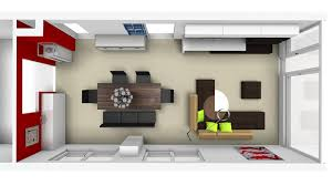 Professional Interior Design Software 3d Design Software In A Professional Environment U2013 Ligne Roset