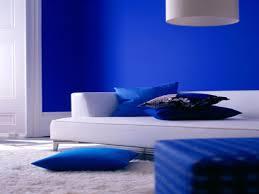 cobalt blue home decor royal blue bedroom ideas elegant cobalt blue home decor cobalt blue