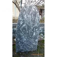 marble headstones marble headstone white marble headstones flat marble headstones