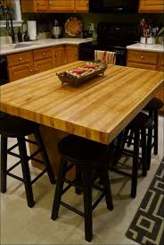 kitchen butcher block island ikea kitchen diy butcher block countertops ikea is butcher block