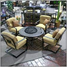 Patio Chairs At Walmart Patio Chair Covers Walmart Canada Patio Furniture Conversation